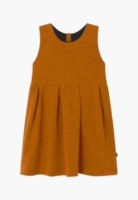 Papu - VEAST - Denní šaty - earth brown - 0