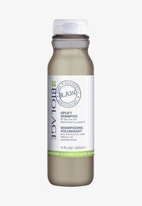 Biolage - R.A.W. UPLIFT SHAMPOO - Shampoo - - - 0