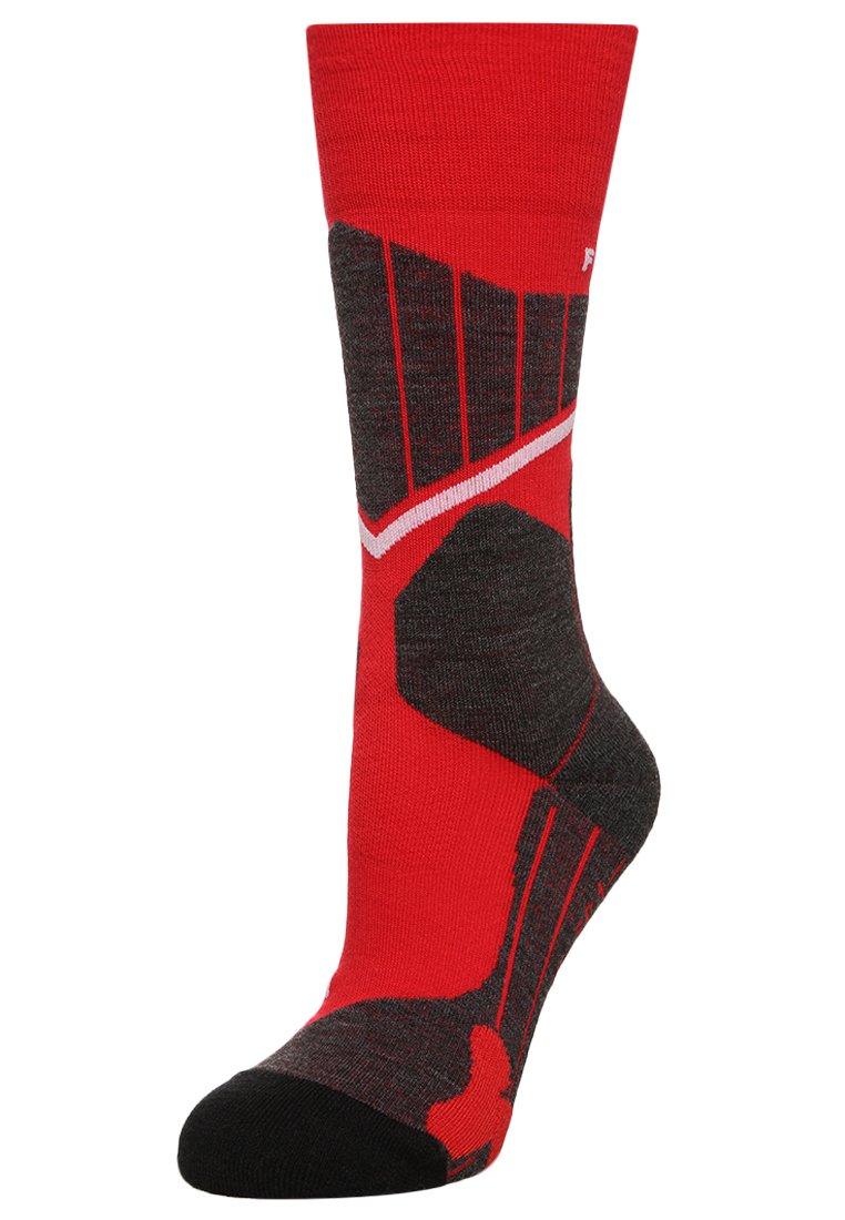 Femme SC1  - Chaussettes de sport