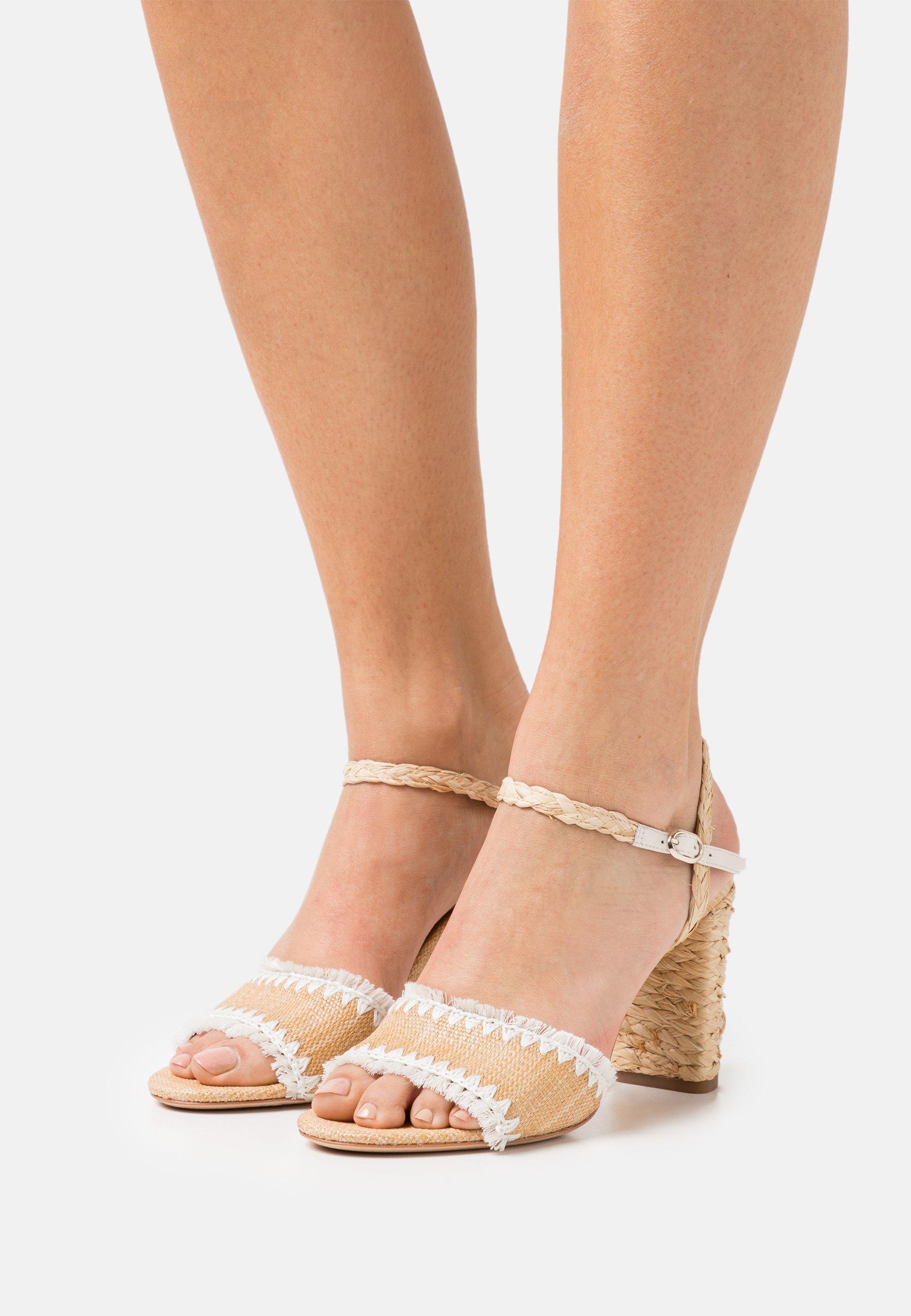 Women OLIVIA - Sandals