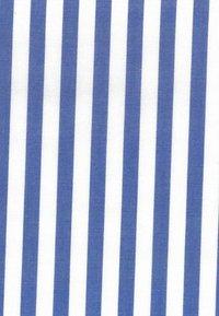 Carl Gross - Shirt - blue - 2
