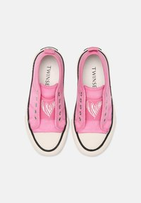 TWINSET - Trainers - rose bloom - 3