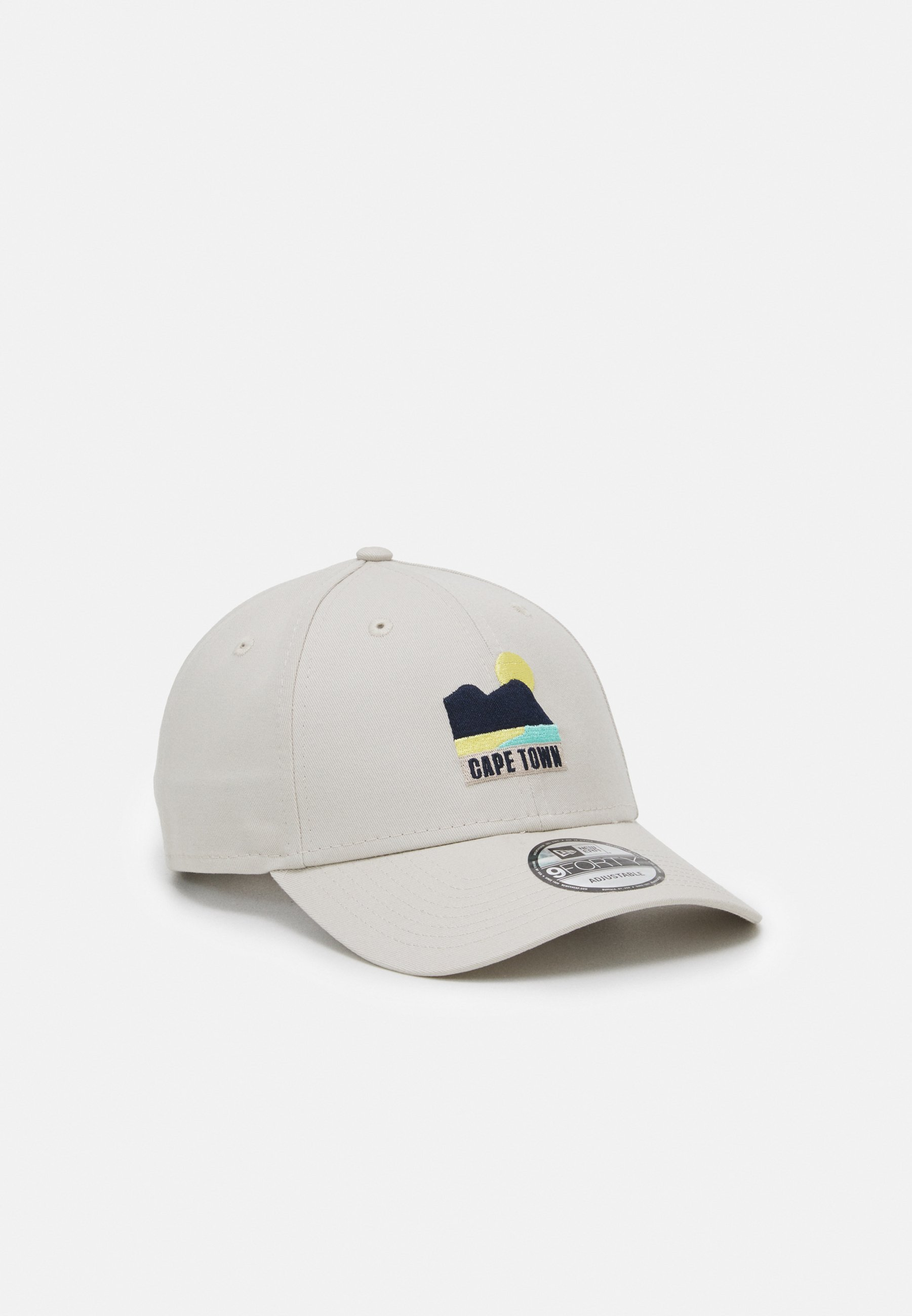 Homme SUMMER 9FORTY UNISEX - Casquette