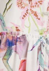Marc Cain - A-line skirt - cosmea - 2