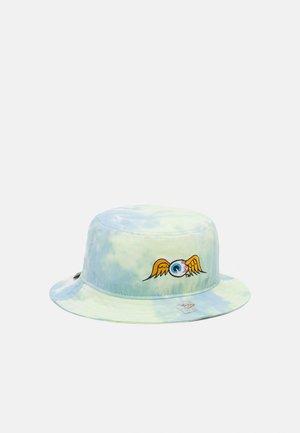 BUCKETEYEBALL UNISEX - Hat - blue