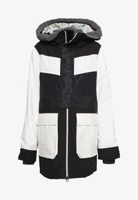 Burton - LAROSA - Snowboard jacket - black - 5