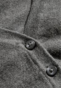 Next - Cardigan - grey - 2