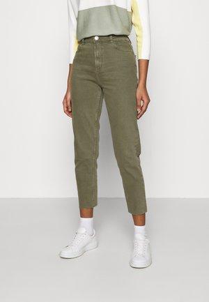ONLEMILY LIFE  - Pantaloni - kalamata