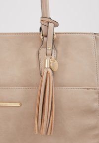 Anna Field - Laptoptas - beige - 2