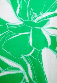 Milly - Vestito estivo - green/multi - 9