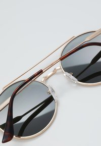 Jeepers Peepers - Sunglasses - copper-coloured - 4