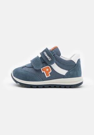 Zapatillas - azzurro/avio