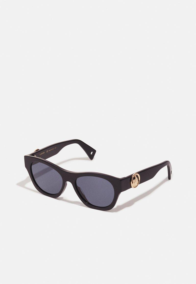 Lanvin - Aurinkolasit - black