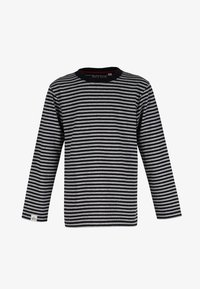 Band of Rascals - Long sleeved top - black - 0