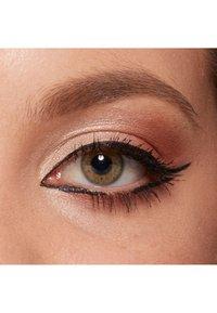 Nyx Professional Makeup - EPIC INK LINER - Eyeliner - 1 black - 3