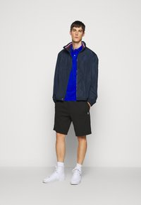 Polo Ralph Lauren - AMHERST  - Summer jacket - aviator navy - 1