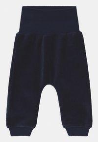Name it - NBMTOMON - Trousers - dark sapphire - 2