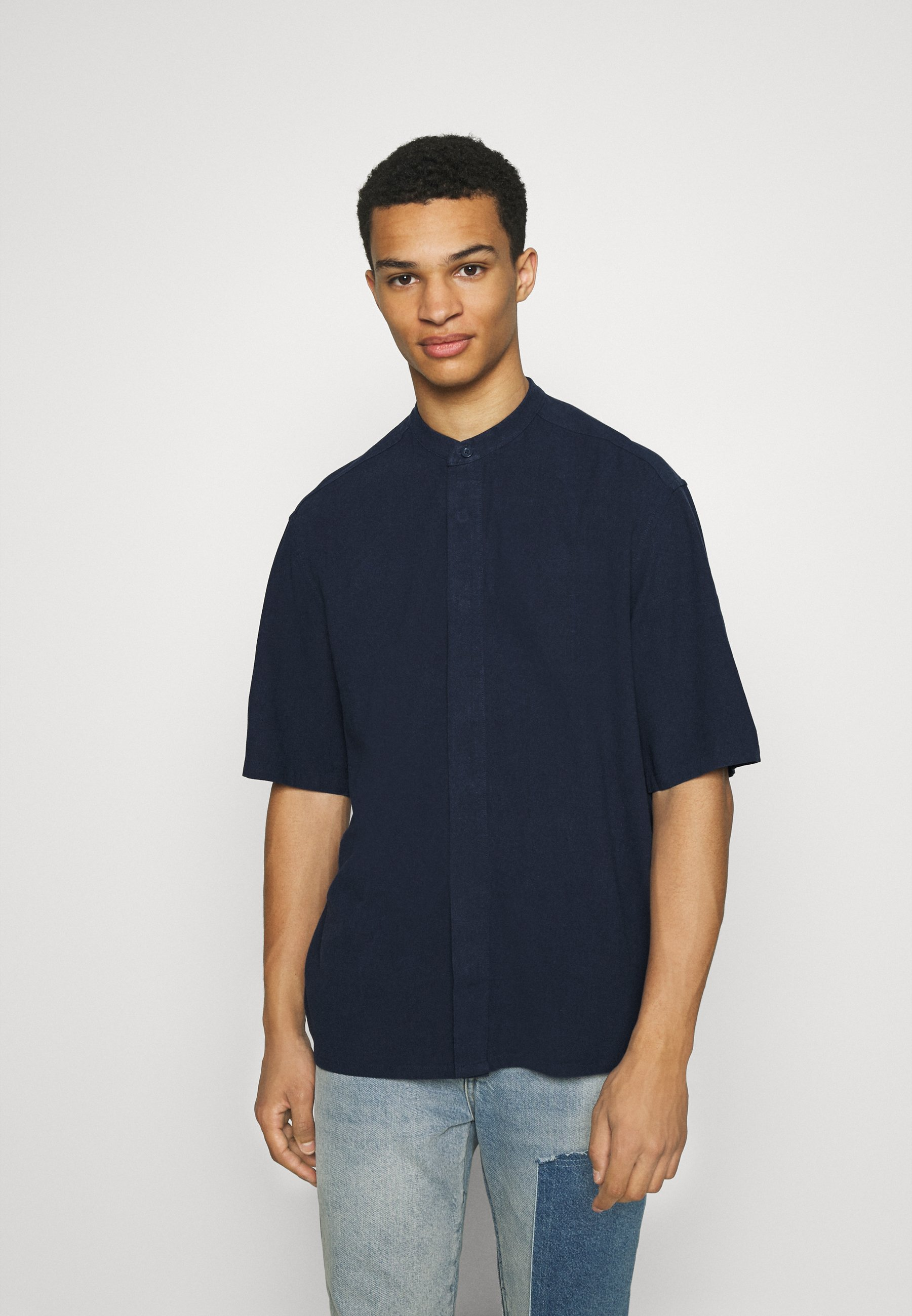 Uomo ONSKOBY LIFE RELAXED - Camicia