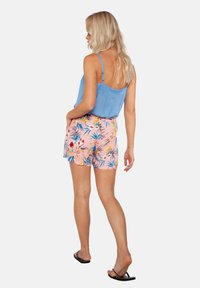 Protest - TROPEZ - Shorts - light pink - 2