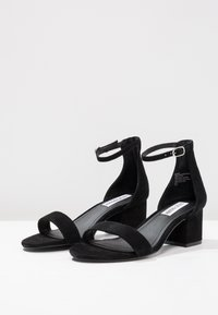 Steve Madden - IRENEE - Sandals - black - 2