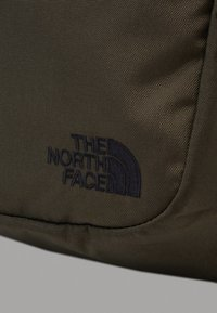 The North Face - CONVERTIBLE SHOULDER BAG - Across body bag - new taupe green - 3