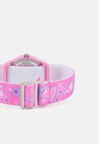 Timex - KIDZ TUTU BALLERINA - Hodinky - pink - 1