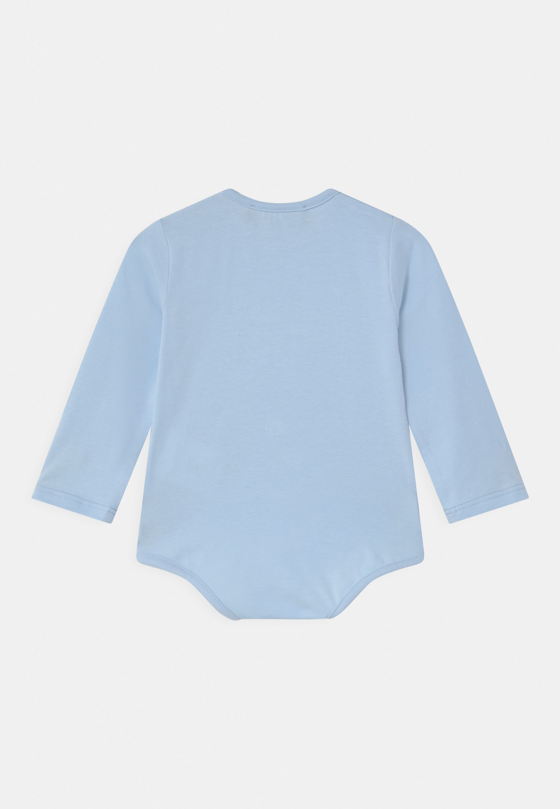 Kids PRINT SIGNATURE LOGO 3 PACK UNISEX - Baby gifts