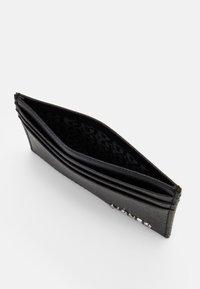 AIGNER - Wallet - black - 2