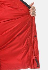 Helly Hansen - Winter coat - navy - 4