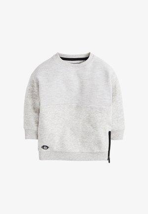 OTTOMAN CREW  - Sweatshirt - grey