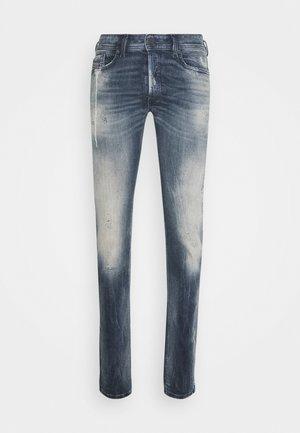 SLEENKER-X - Jeans Skinny Fit - 069ni 01