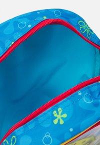 Kidzroom - BACKPACK SPONGEBOB JUMPING JELLYFISH - Rucksack - blue - 2