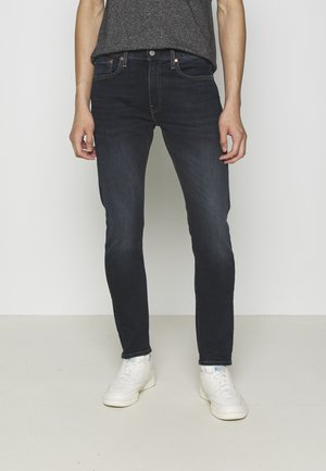 512 SLIM TAPER  - Jeans fuselé - shake the boat