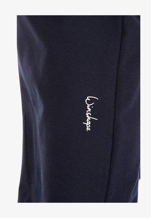 Pantalon de survêtement - night blue