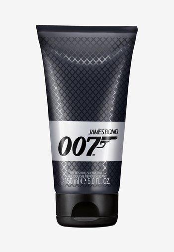 JAMES BOND 007 FOR MEN DUSCHGEL - Shower gel - -