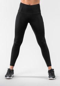 Reeva - Legging - black - 0