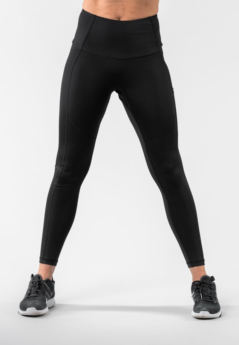 Reeva - Legging - black