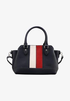 PERFECT WORLD - Handtasche - darkblue