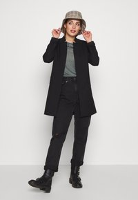 ONLY - ONLSOHO  - Blazer - black - 1