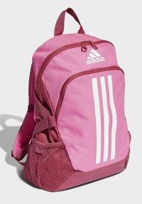 adidas Performance - POWER 5 PETIT FORMAT - Reppu - pink - 3