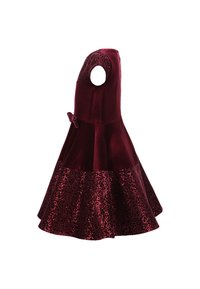 Gebriel Juno by Junona - Vestito elegante - burgundy red - 1