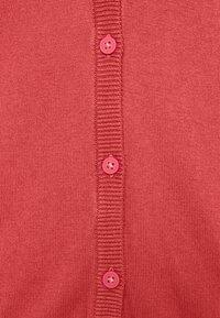 edc by Esprit - COO - Cardigan - blush - 2