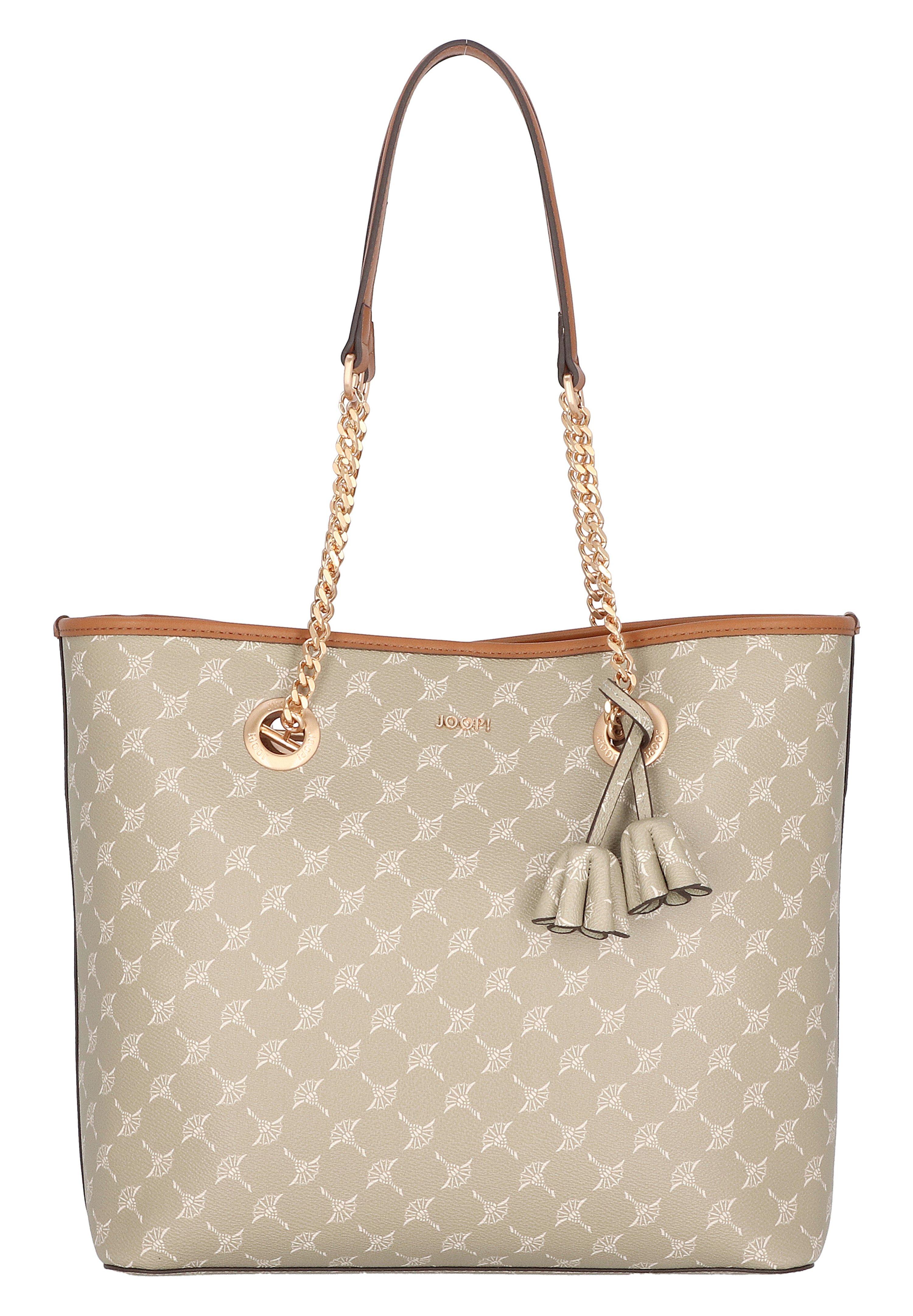 Damen CORTINA - Handtasche