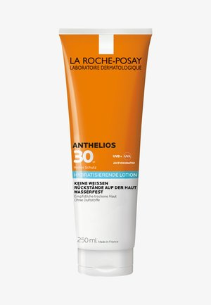 ANTHELIOS LSF MILCH - Sun protection - -