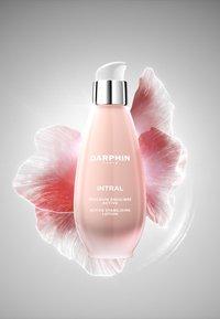 Darphin - INTRAL ACTIVE STABILIZING LOTION - Crema da giorno - 01 - 1