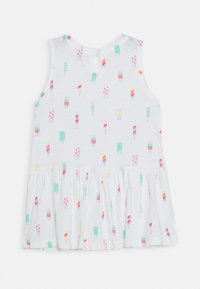 GAP - ARCH - Jersey dress - new off white - 2