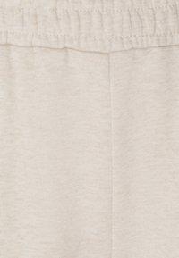 Even&Odd - Regular Fit Jogger - Pantalon de survêtement - white - 6