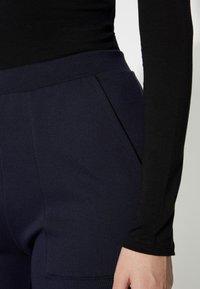 Tezenis - Trousers - blu assoluto - 3