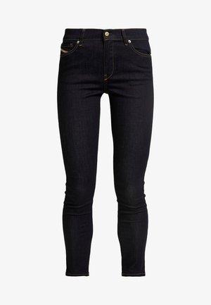 D-ROISIN - Jeans Skinny Fit - indigo