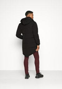 Redefined Rebel - RRRUDY JACKET - Winter coat - black - 2